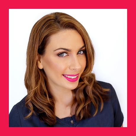 Kelly George Aesthetics - Cosmetic, Skin & Anti-Ageing Clinic Tamworth